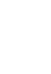 Employment Lawyer London